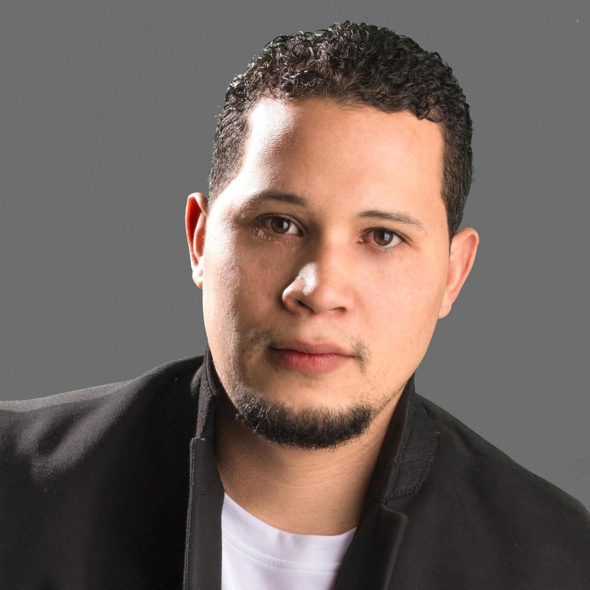 Jonathan Martinez Rijo