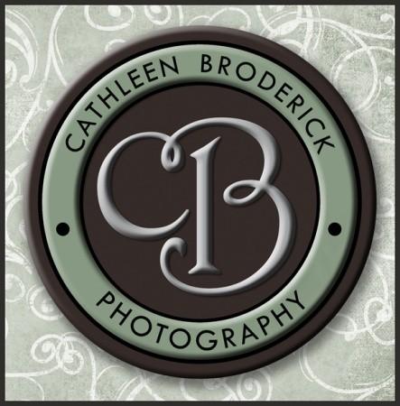 Cathleen Broderick
