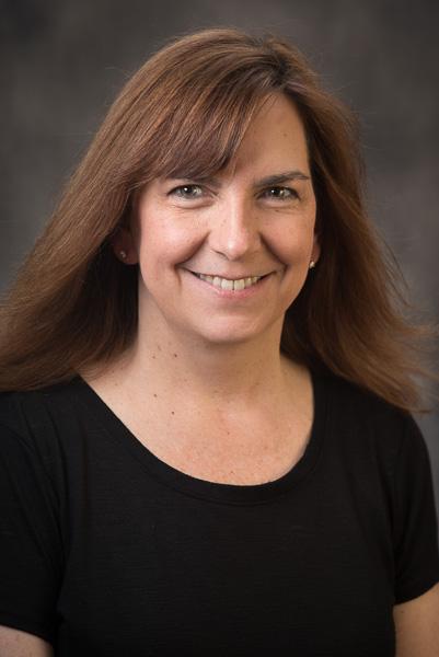 Linda Terdan