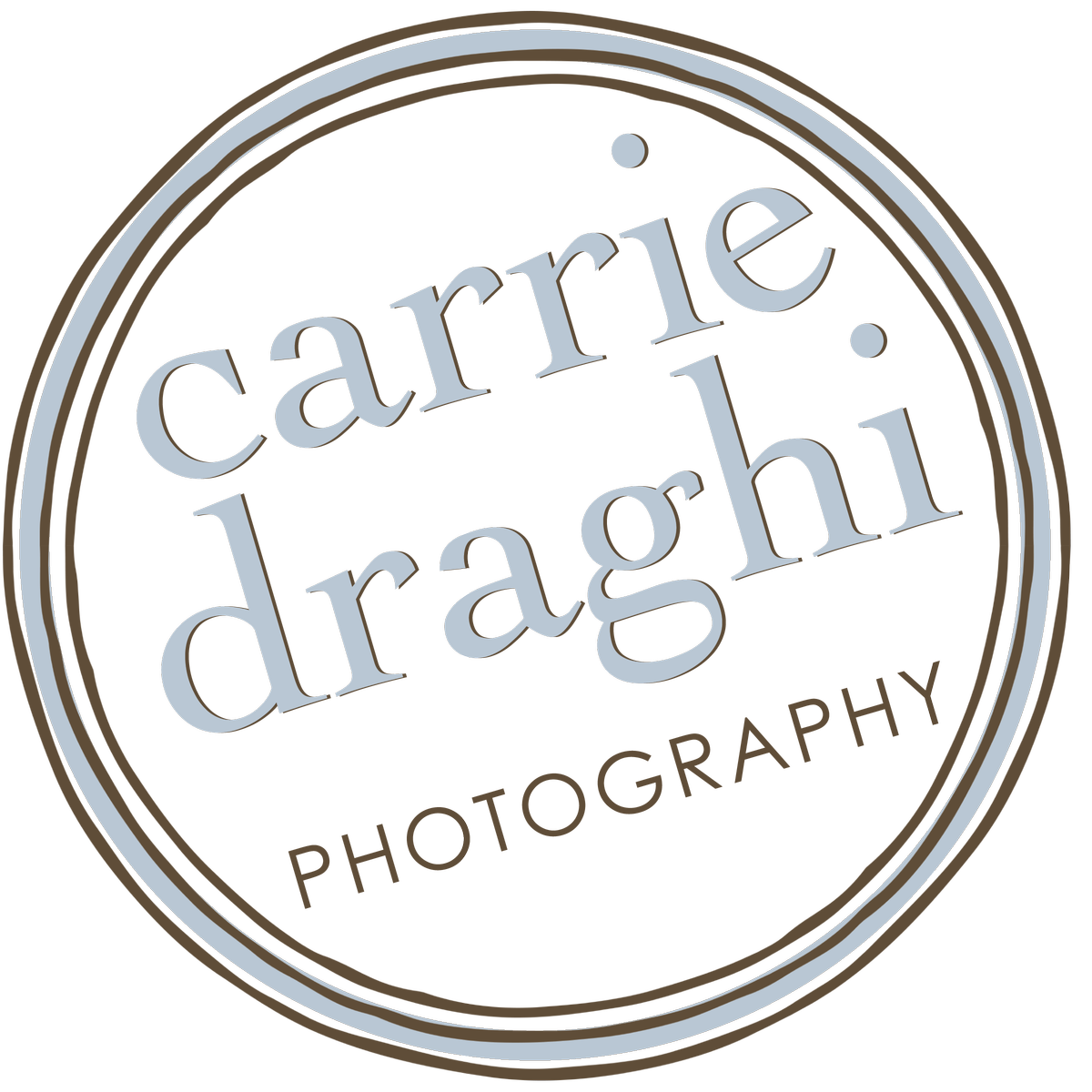 Carrie Draghi