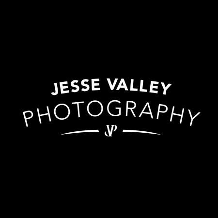 Jesse Valley