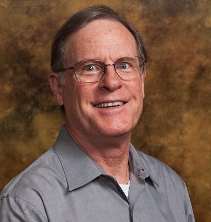 Ken Fife