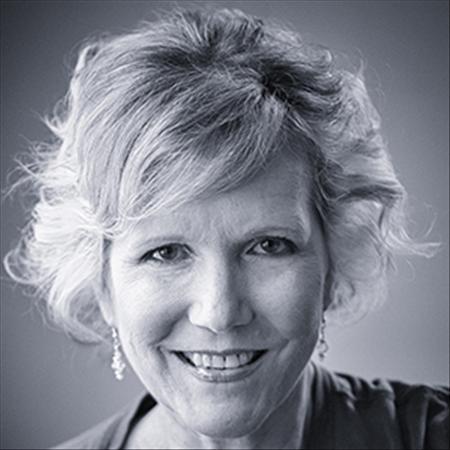 Ann Parry