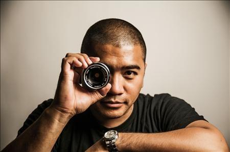 Andreo Jab Buhay