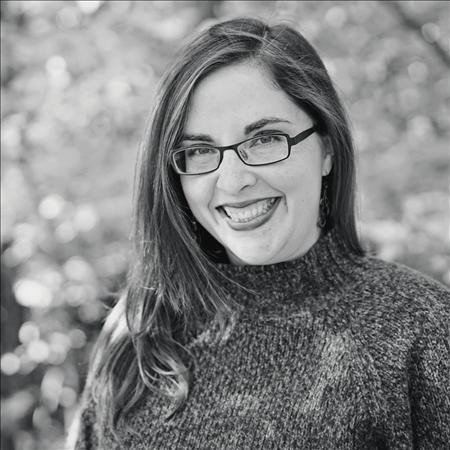 Rebecca Shamblin
