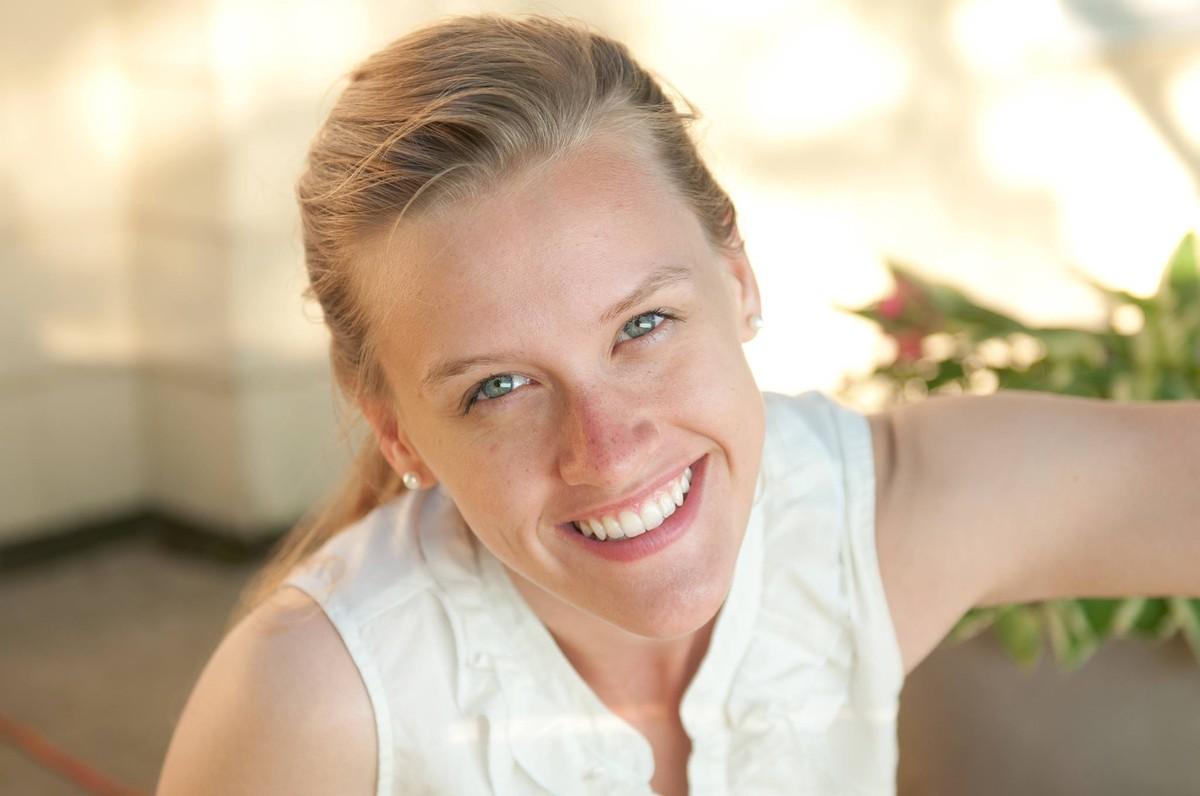 Abigail Lemenager