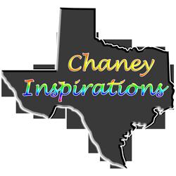 Rob Chaney