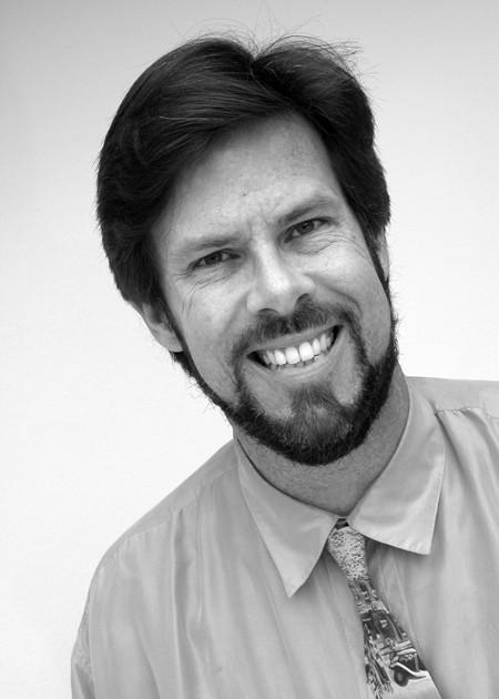 Marc Sillman