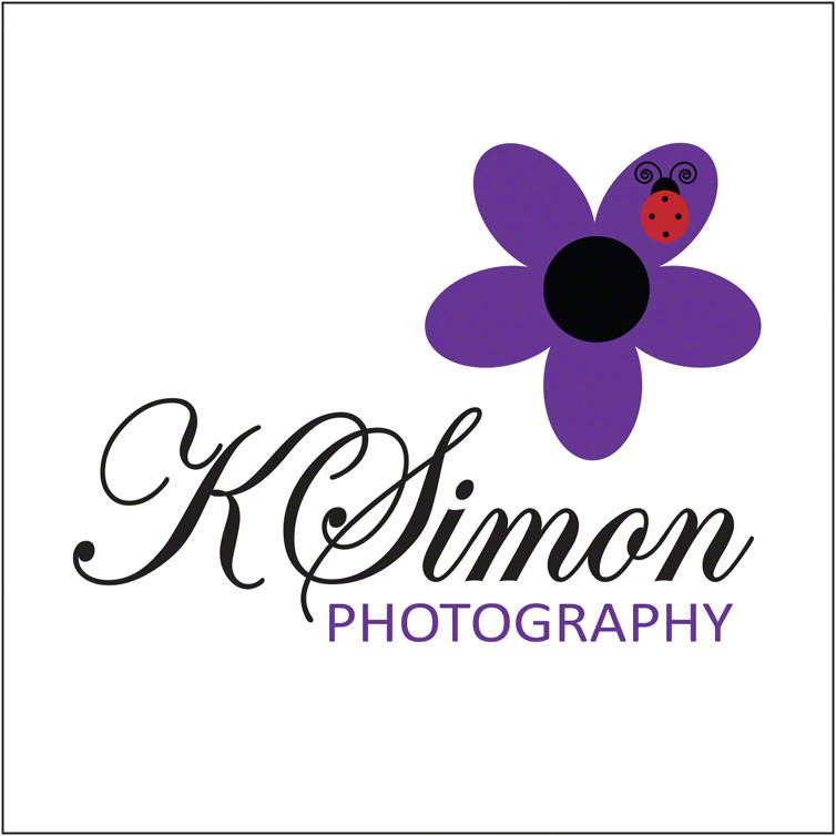 Kimberly Simon