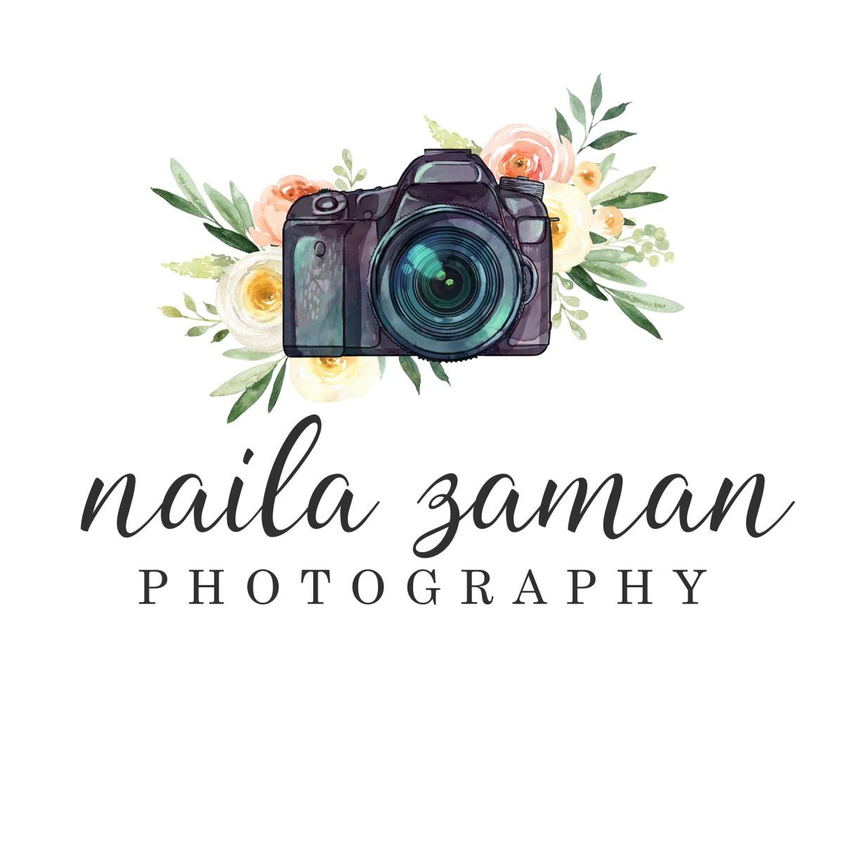 Naila Zaman