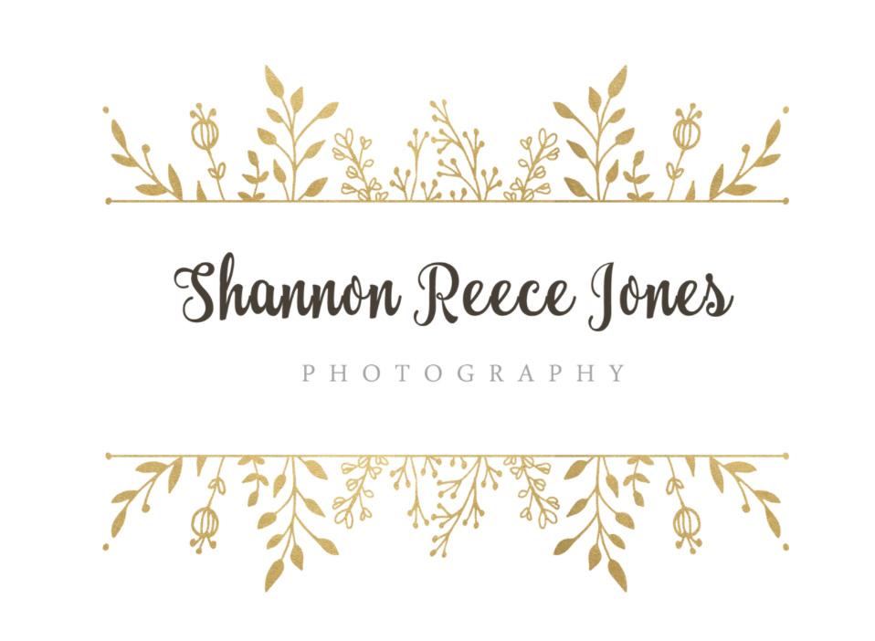 Shannon Jones