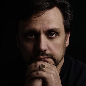 Mikhail Tikhonov