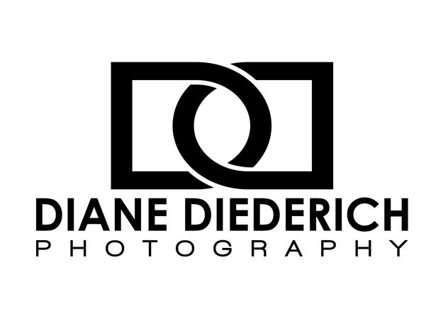 Diane Diederich