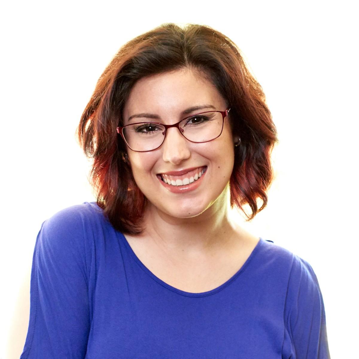 Krystal Craven