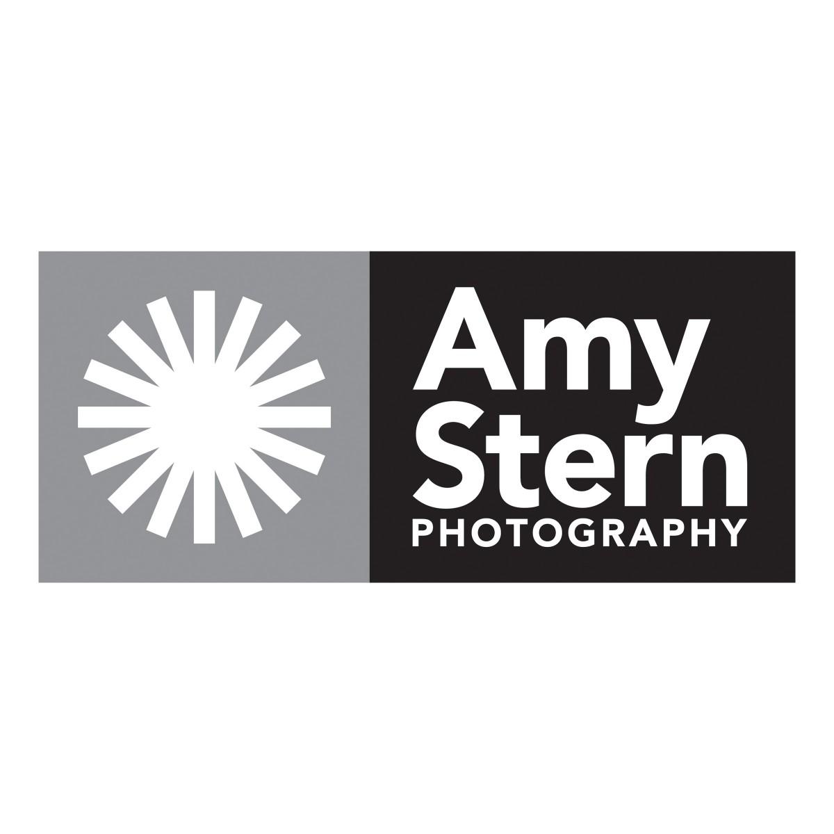 Amy Stern