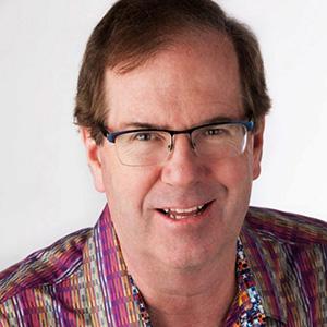 Dennis Mock