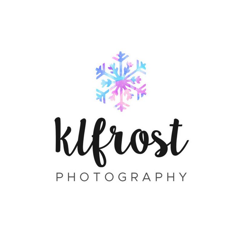 Kristin Frost