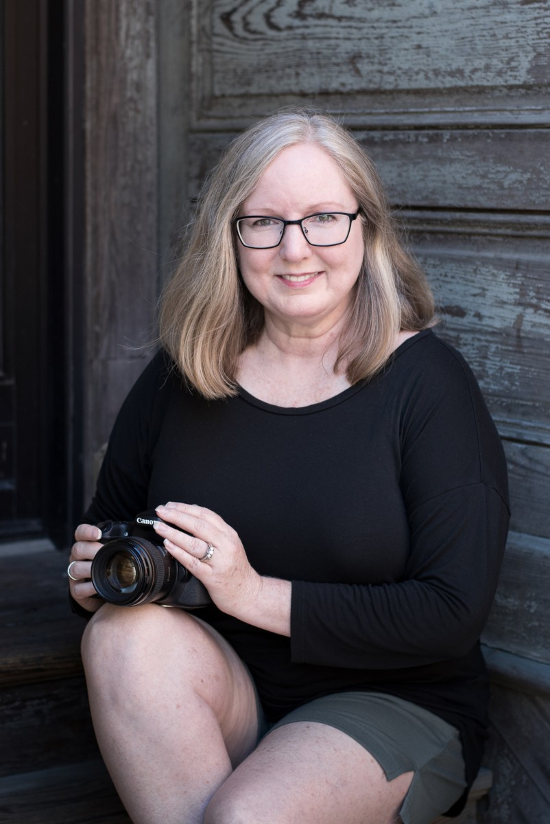 Margaret McCanna