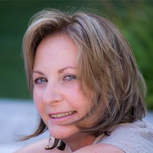 Cheryl Dorskind