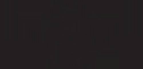 Kirsten Peterson